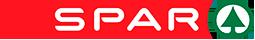 Інтернет-магазин продуктів SPAR